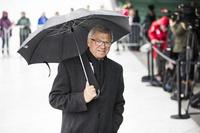 Bondevik: Her er Frp på kollisjonskurs med kristne verdier