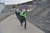Norge vil ha Ljøkelsøy hjem fra Tyskland: – Vil vurdere kontrakt