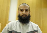 Slik var Ubaydullah Hussains hemmelige samtaler med de norske IS-krigerne