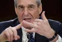 Slik strammer Mueller grepet om Russland-etterforskningen