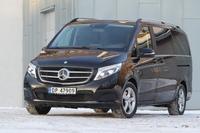 Norske biler tilbys oppdatering – skal gi markant lavere utslipp