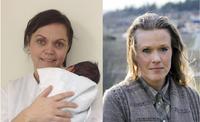 Linda og Ellinor nektet å utføre aborter – må betale millioner