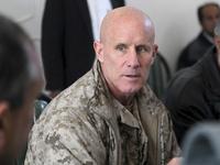 Harward sier nei til å bli USAs nye sikkerhetsrådgiver