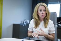 Arbeiderpartiet hardt ut mot Hauglies kamp mot nulltimerskontrakter