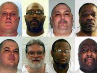 Stanser henrettelser i USA