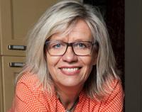 Bokanmeldelse: Lene Lauritsen Kjølner: «Ingen til bords»
