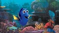 «Oppdrag Dory» svømmer inn til rekord