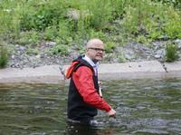EU fastsetter norske klimakutt