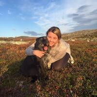 Venn av drepte Linn (32): – Forferdelig å tenke på hvordan hennes siste tid var