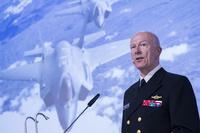 Forsvarssjefen i gradert rapport: Forsvaret kan ikke forsvare landet