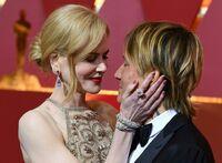Nicole Kidman (49): – Jeg drømmer om flere barn