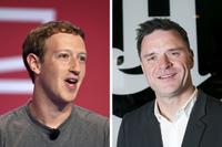 Aftenposten tar oppgjør med Facebook