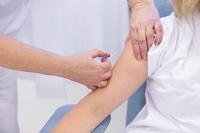 Fortsatt enorm helsesøster-mangel