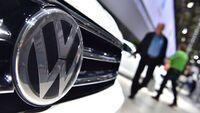 Volkswagen må betale 4,3 milliarder dollar etter utslippsjukset