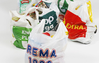 VGs store matbørs: Her handler du maten aller billigst