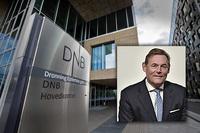 DNB-topp visste om skatteparadis
