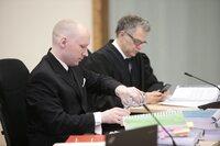 Lagmannsretten: Dommer i Breivik-saken byttes ut