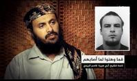 Al-Qaida i Jemen til VG om Anders Dale: Hvordan kan de beskylde ham for dette?