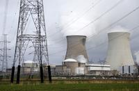 Belgiske myndigheter frykter IS-angrep mot kjernekraftverk