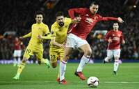 Manchester United trakk belgisk topplag: – En alle tiders mulighet