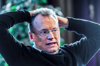 Ap-Raymond om utflytting: –Nedrakking av Oslo