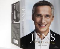 Jens Stoltenbergs biografi: Høyst lesverdig
