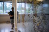 Stadig flere mindreårige asylsøkere forsvinner fra mottak