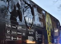 Tyske høyreekstremister kan stå bak Dortmund-angrep