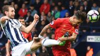 Firmino sikret Liverpool tre poeng
