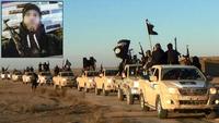Dommer om norsk IS-avhopper: «Sterk, kriminell mistanke»