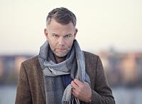 Bokanmeldelse: Arne Dahl: «Utmarker»