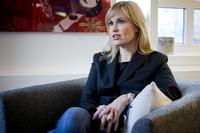 Barneombudet om behandlingen av enslige asylbarn: – Skammelig