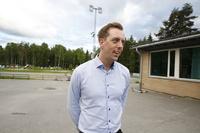 Lokalsamfunnet i Oppegård til kamp mot nytt beredskapssenter