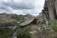 Vil reise Trollpikken før helgen