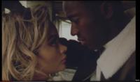 Danseren i Sophie Elises musikkvideo:– Jeg har opplevd sånne ting før