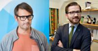 Venstre: Håpløst å bli nektet dobbelt statsborgerskap