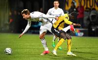 Norges Fotballforbund stevner TV 2 for utnyttelse av rettigheter