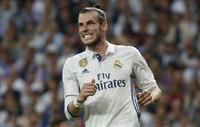 Derfor kan Bale-skaden hjelpe Real Madrid