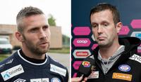 Wæhler med Deila-kritikk: – Ikke så kult for de nye spillerne