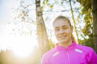 Hergeirssons debutant (18):– Jeg var i sjokk