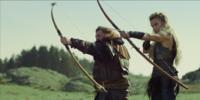 «Vikingane»-Silje: Lei av stille perioder – blir PT