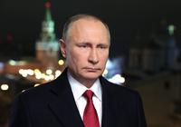 Etterretningsrapport: Putin beordret en kampanje for å påvirke det amerikanske valget