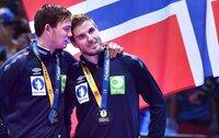 Bjarte Myrhol åpner for OL-satsing etter VM-sølvet