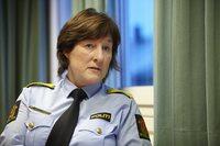 Tysfjord-saken: Politiet etablerer egen etterforskningsgruppe