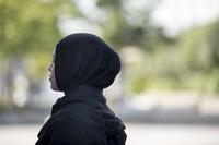 Sykehjem tapte hijab-sak