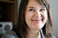 Bokanmeldelse: Marie Aubert: «Kan jeg bli med deg hjem»