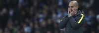 De Bruyne:– Pep lar seg fortsatt overraske over Premier League-taktikk