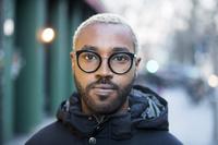 Hverdagsrasisme: – Får høre at jeg er «kjekk til å være svart»