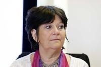 Frp-Ingebjørg kan få fortsette selv om partiet vil kaste henne