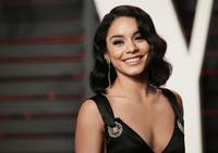 «High School Musical»-stjerne fikk bot etter instagrambilde